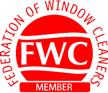 fwc-member