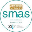 smas-worksafe
